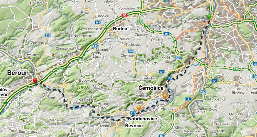 mapa-podel-berounky